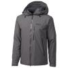 Marmot Mens Headwall Jacket