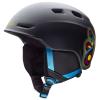 Smith Kids Zoom Helmet