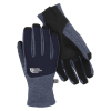 The North Face Mens Canyonwall Etip(TM) Gloves