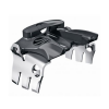 Black Diamond Fritschi Axion 110 Crampons