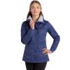 Kuhl Womens Lena Insulated Jacket