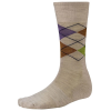 Smartwool Mens Diamond Jim Socks