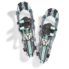 Yukon Charlie's Men's Expedition 8X25 Snowshoes
