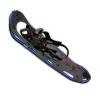 Tubbs Men's Vertex 25 Snowshoes