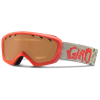 Giro Little Kids Chico Goggles