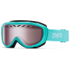 Smith Womens Transit Goggles, Opal