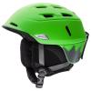 Smith Mens Camber Helmet
