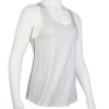 Ems Women's Techwick Essence Flow Tank