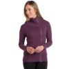 Kuhl Womens Alpine Sweater(TM)
