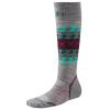 Smartwool Womens Phd Snowboard Medium Socks