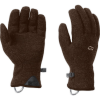 Outdoor Research Men's Flurry Gloves