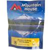 Mountain House Chicken A La King