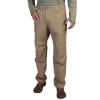 Exofficio Mens Modano Pants, Short