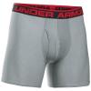 Under Armour Men's Original Boxerjocks Boxer Briefs
