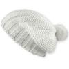 Pistil Women's Juliette Hat