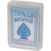 Hoyle Clear Poker Cards