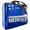Amk Weekender First-Aid Kit