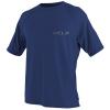 ONeill 24-7 Tech Short Sleeve Shirt
