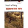 Mountain Biking Eastern New York