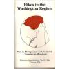 Hikes In The Washington Region: Part A