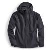 Ems Womens Epic Soft Shell Jacket