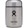 Hydro Flask Food Flask, 12 Oz., Stainless
