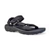 Teva Men's Hurricane Xlt Sandals, Black