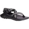 Chaco Men's Z/1 Classic Sandals, Iron
