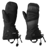 photo: Outdoor Research Lucent Heated Mitts