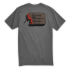 Ems Men's Since '67 Graphic Tee