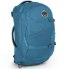 Osprey Farpoint 40 Backpack, Caribbean Blue