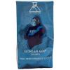 Friction Labs Gorilla Grip Chalk
