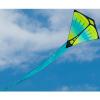 Prism Pica Single-Line Kite