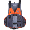MTI Solaris F-Spec Fishing PFD