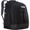 photo: Thule RoundTrip Boot Backpack