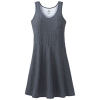 Prana Womens Amelie Dress