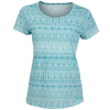 Marmot Womens Katie Short-Sleeve Shirt