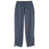 Ems Womens Complement Pants