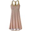 Prana Womens Cali Dress