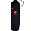 Dragonfly Yoga Top-Loading Yoga Mat Bag