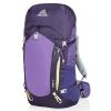 Gregory Women's Jade 38 Backpack