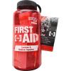 Adventure Medical 32 Oz. First Aid Kit