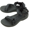 photo: Teva Men's Terra Fi Lite