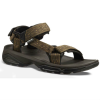 photo: Teva Men's Terra Fi 4