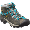 photo: Keen Women's Targhee II Mid