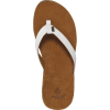 photo: Reef Miss J-Bay Sandal