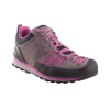 photo: Scarpa Women's Crux
