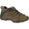 photo: Merrell Chameleon Prime Stretch