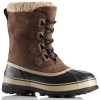 photo: Sorel Men's Caribou