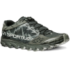 photo: La Sportiva Men's Helios 2.0